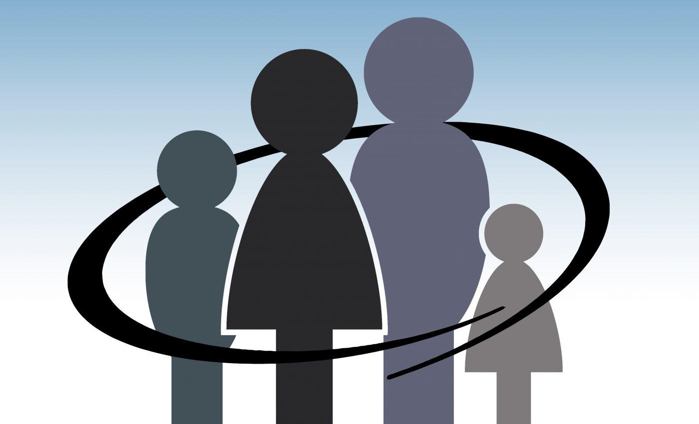 karma familiei - sfatulparintilor.ro - pixabay_com - family-2057305