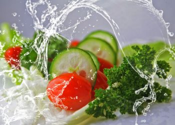 mancare sanatoasa - sfatulparintilor.ro - pixabay_com - eat-2834549_1920