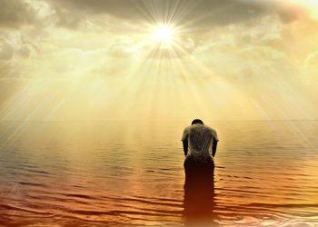 meditatie - sfatulparintilor.ro - pixabay_com - man-888591