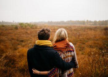 mituri despre casnicie - sfatulparintinlor.ro - piqsels.com-id-jqcze