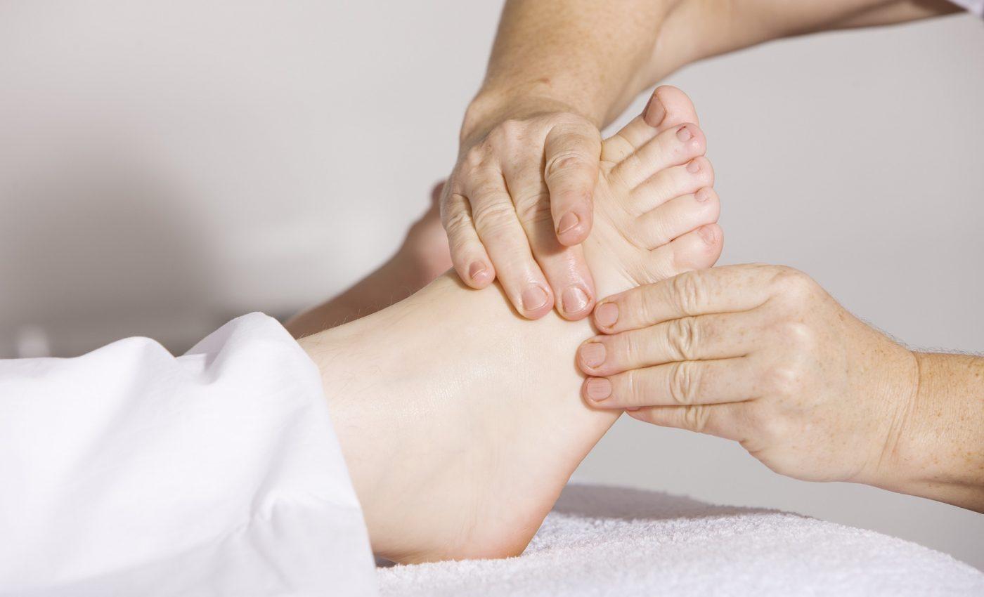 remedii comune comune ligamente cruciate ale articulației genunchiului
