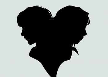 sex cu cea mai buna prietena - sfatulparintilor.ro - pixabay_com - gay-couple-1294120