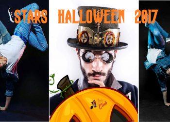 stars_halloween