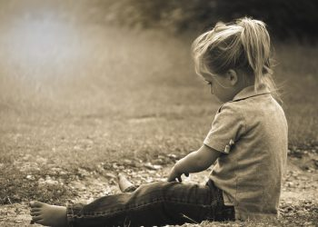 stres copii - sfatulparintilor.ro - pxiabay-com - boy-477013