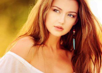 trucuri sexy - sfatulparintilor.ro - pixabay_com - beauty-1319951_1920