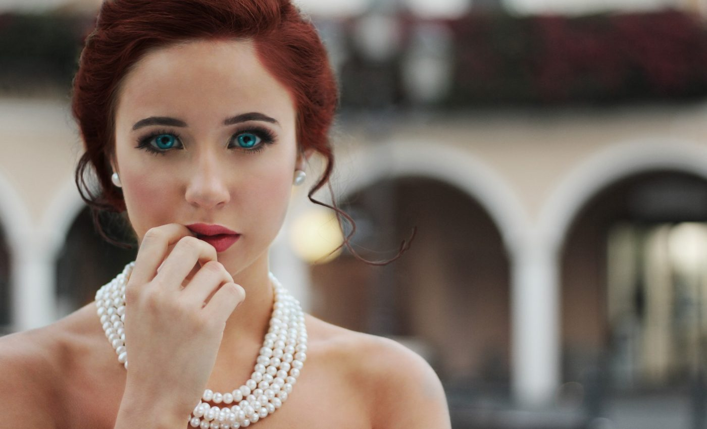 trucuri - sexy - sfatulparintilor.ro - pixabay_com - woman-1246224_1920