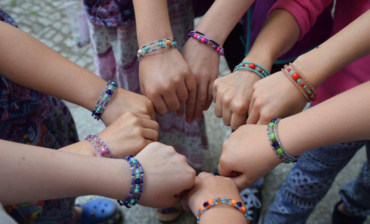 workshop copii - sfatulparintilor.ro - pixabay_com - birthday-2723620_1920