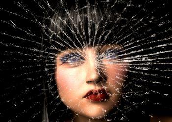zodii paranormale - depsresie - sfatulparintilor.ro - pixabay_com - depression-1241819