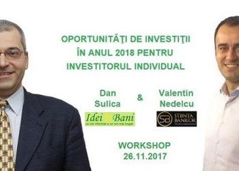 2017.11.09-Oportunitati-de-investitii