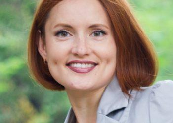 Anna Bikova