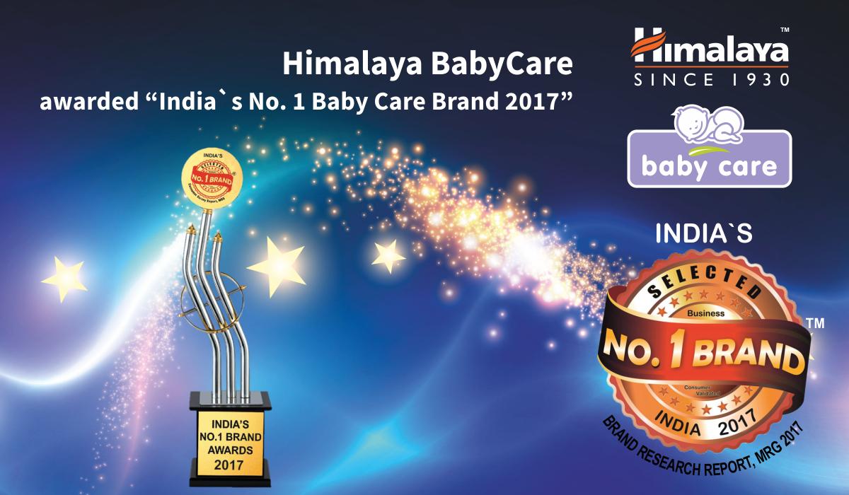 Baby India premiu 1200x700