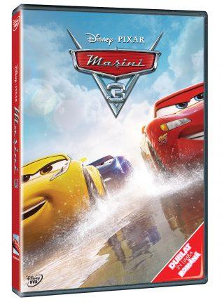 Cars3_DVD