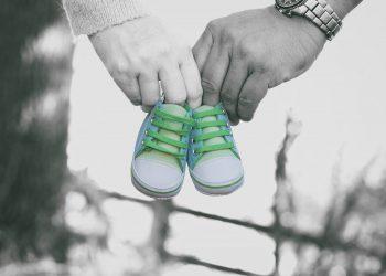 La ce varsta vei avea copii - sfatulparintilor.ro - pixabay_com - coming-soon-2818254_1920