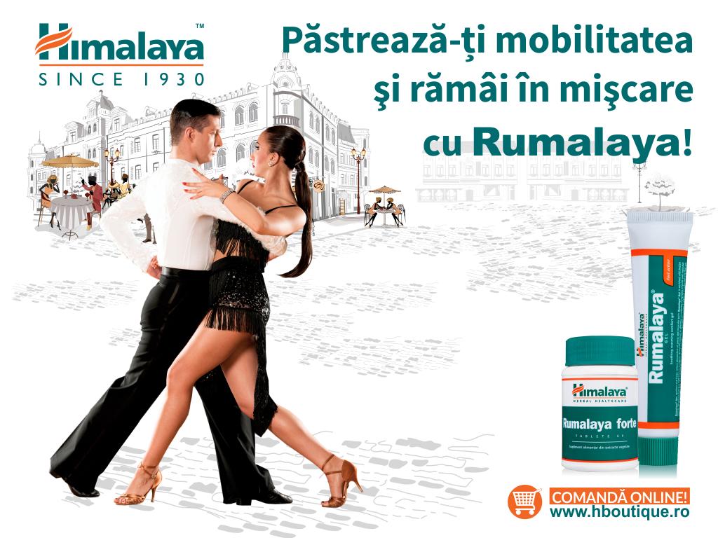 Rumalaya N 1024x768