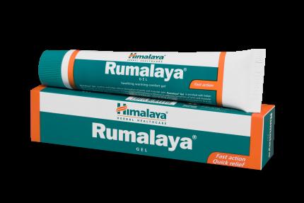 Rumalaya-cutie+gel-orizontal