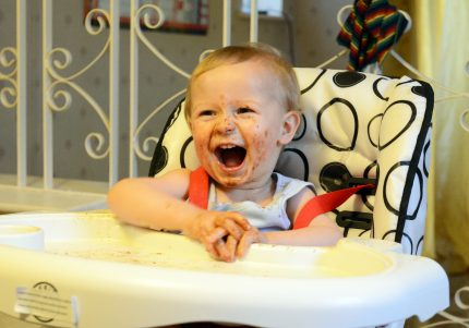alimente copii - sfatulparintilor.ro - pixabay_com - child-1528308