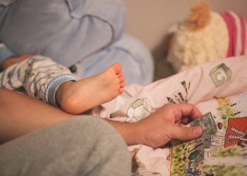 bebelusi somn - sfatulparintilor.ro - pixabay_com - baby-1851142_1920