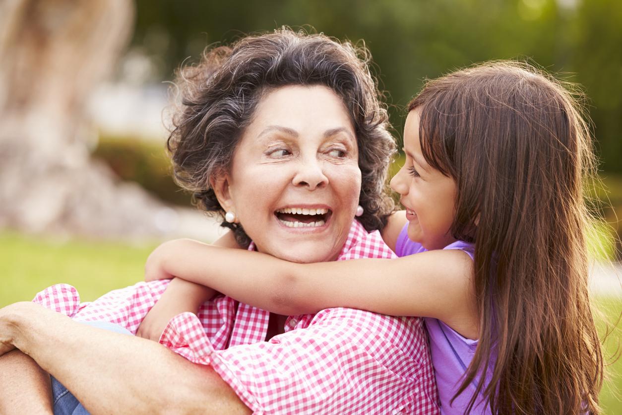 bunici toxici
