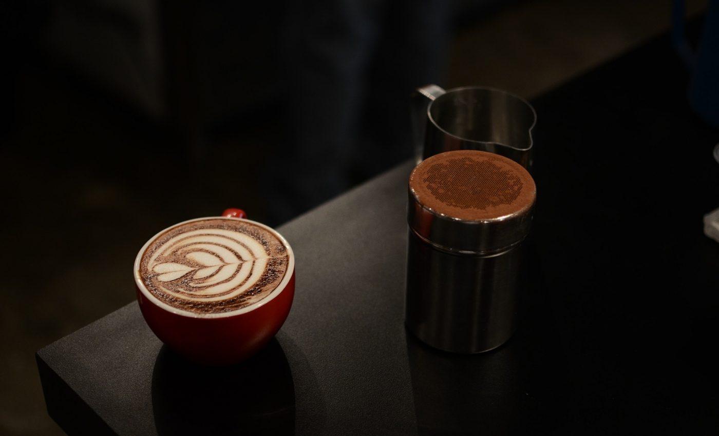 Ce sa faci cu cafeaua nebauta