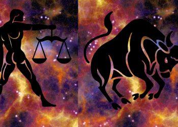 compatibilitate zodii - sfatulparintilor.ro - pixabay_ zodiac-1647160_1920