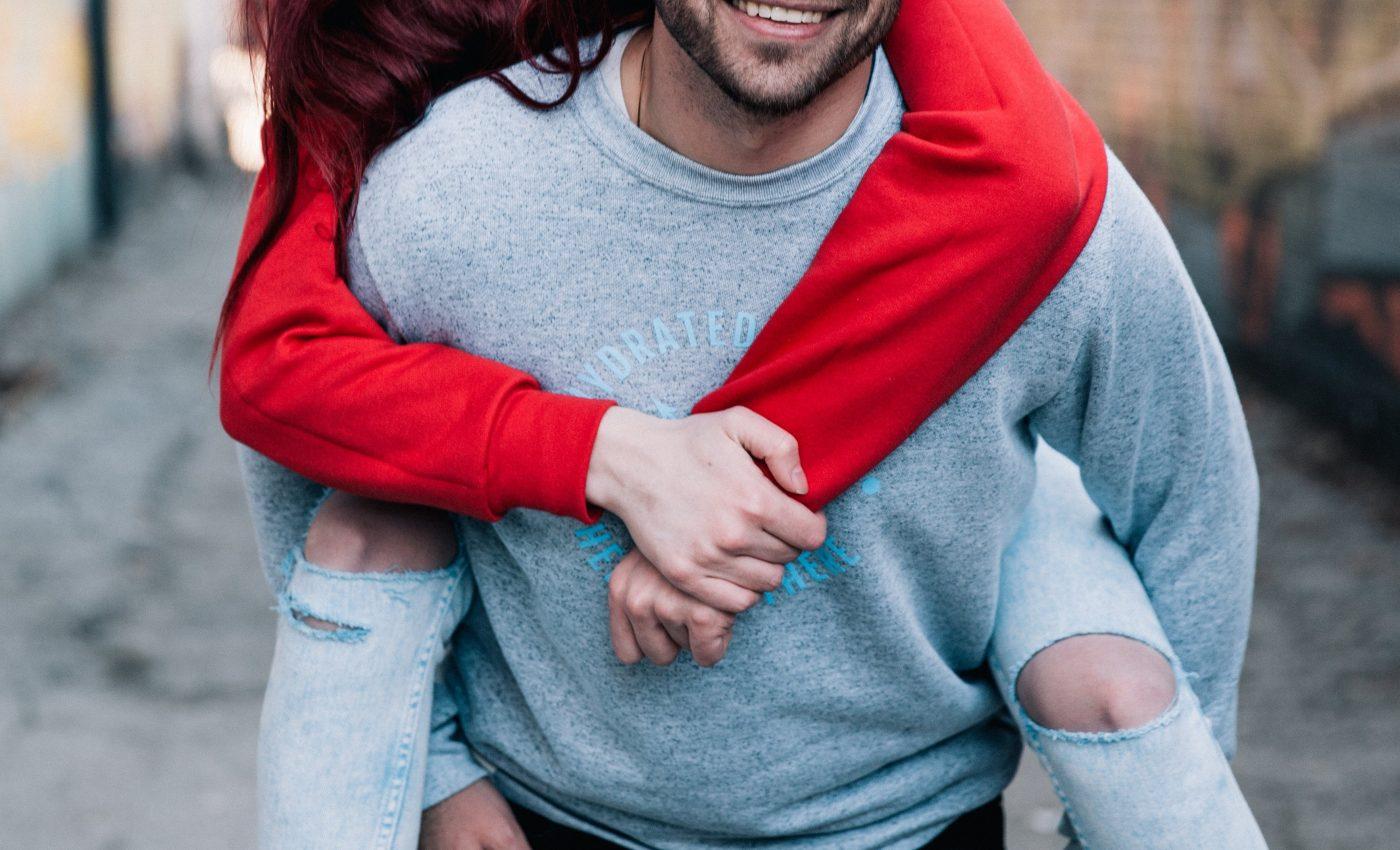 cuvinte importante cuplu- cuplu - dragoste - sfatulparintilor.ro - pixabay_com - people-2557411