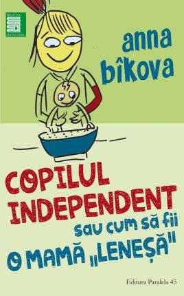 copilul_independent_Bikova_2016_coperta1