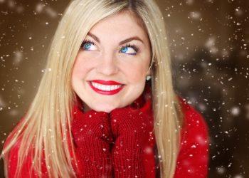 decembrie - sfatulparintilor.ro - pixabay_com - pretty-girl-2039176_1920