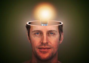 descoperiri fabuloase despre creier - sfatulparintilor.ro - pixabay_com - man-4075279_1920