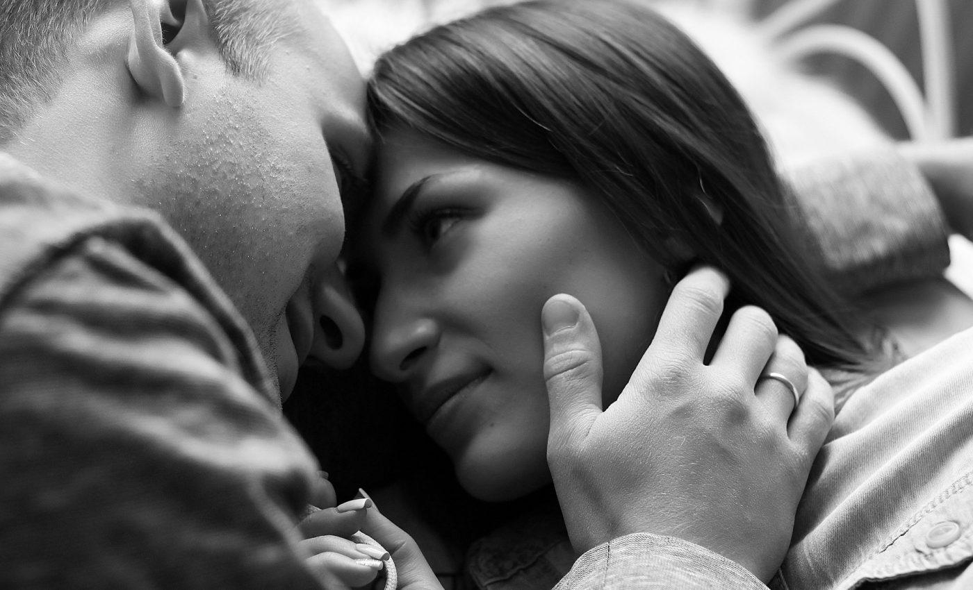 dragoste zodie - sfatulparintilor.ro - pixabay-com - love-2666677_1920