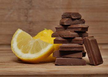 dulce acru - sfatulparintilor.ro - pixabay-com - lemon-1279769_1920