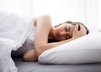 Durerile de cap sunt printre cele mai comune dureri cu care ne confruntăm pe parcursul vieții. Așa cum veți afla și din articolul următor, ele pot avea cauze foarte diferite.
