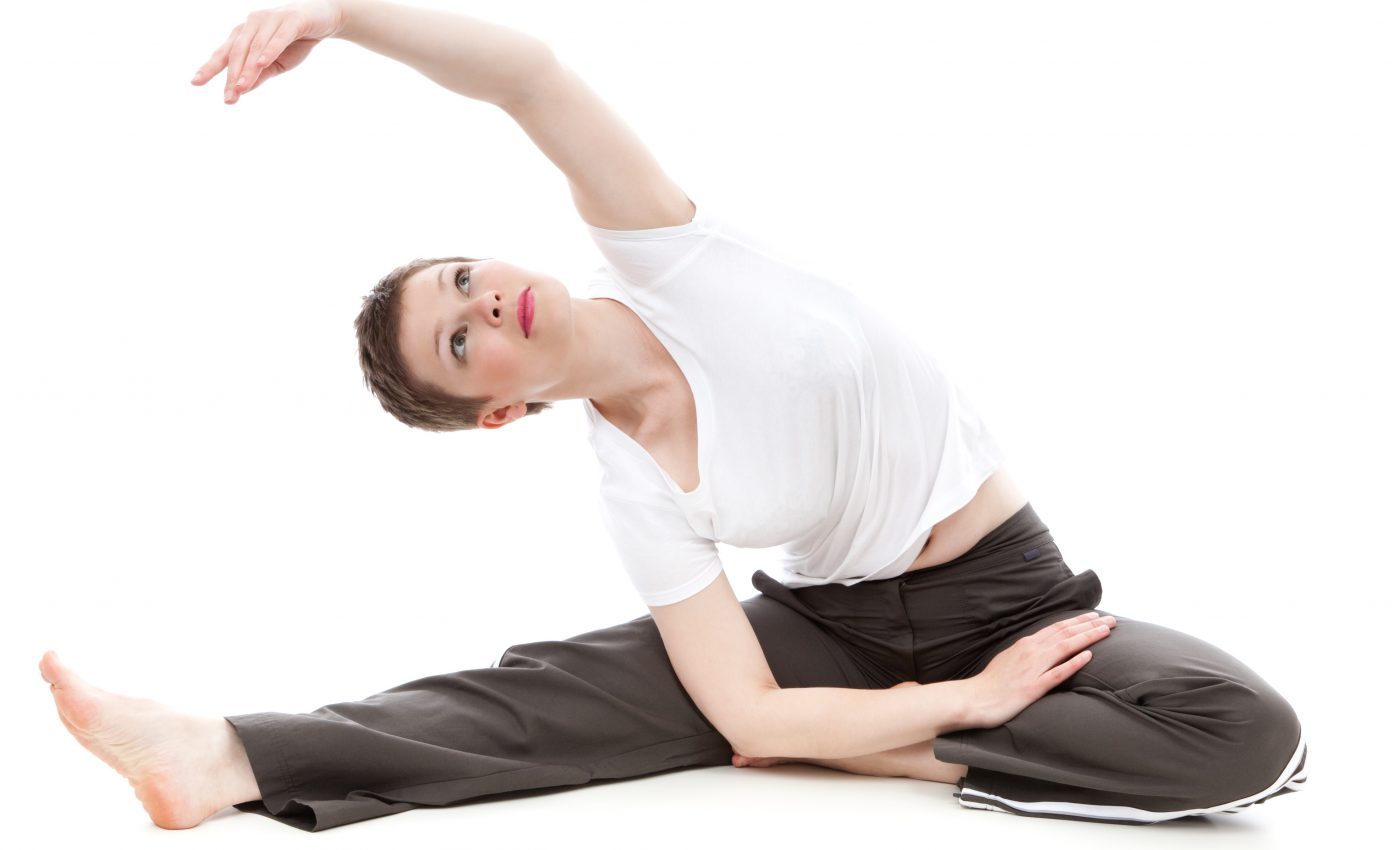 exercitii fizice - sfatulparintilor.ro - pixabay_com - active-84646