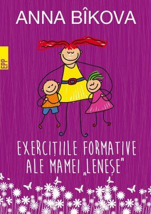 exercitiile-formative-I