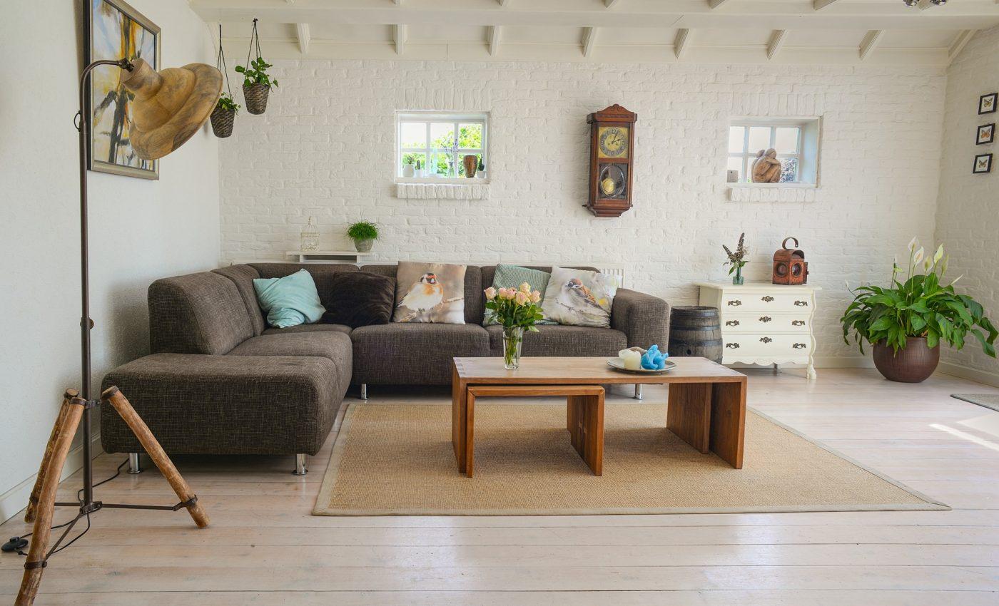 feng shui - sufragerie - sfatulparintilor.ro - pixabay_com - living-room-2732939_1920