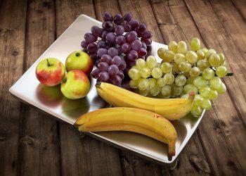 fructe - sfatulparintilor.ro - pixabay_com - fruit-2833810