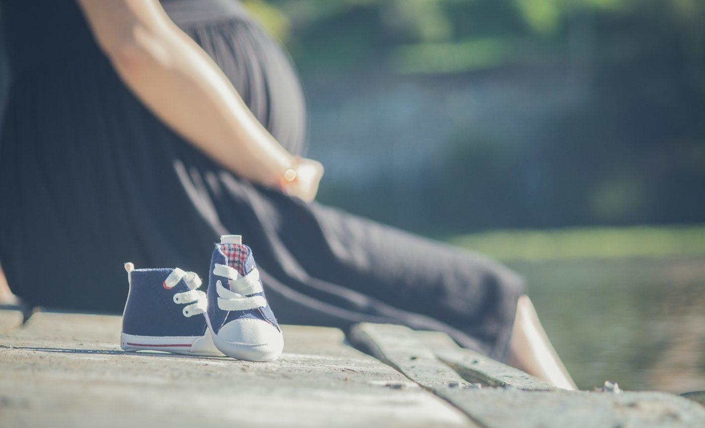 gravida - sarcina - sfatulparintilor.ro - pixabay_com - pregnant-2720433_1920