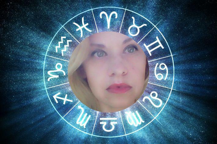 horoscop-saptamanal-13-19-noiembrie-2017-oana-hanganu