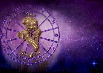 horoscop zodie fecioara - sfatulparintilor.ro - pixabay_com - virgin-2689015_1920