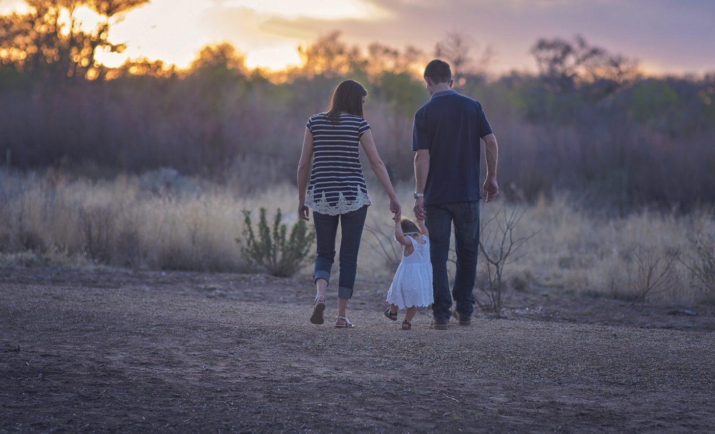 iubire copii - sfatulparintilor.ro - pixabay_com - family-2485714_1920