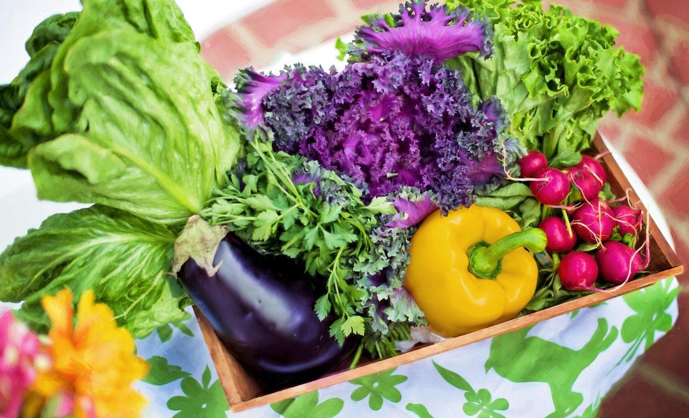 legume care te feresc de cancer - sfatulparintilor.ro - pixabay_com - vegetables-790022_1920