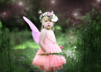 magic - sfatulparintilor.ro - pixabay_com - kids-2953756