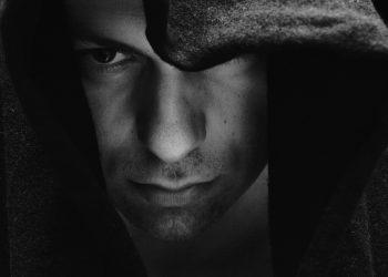 mascul sigma - sfatulparintilor.ro - pixabay_com - male-2322802_1920