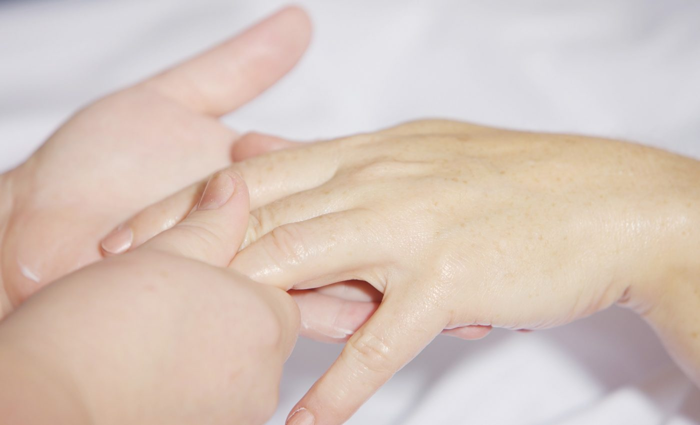mesaje pe care ti le transmite corpul despre sanatate