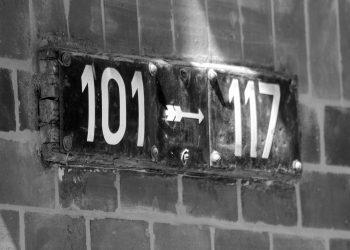 numar casa - sfatulparintilor.ro - pixabay_com - house-numbers-1189046