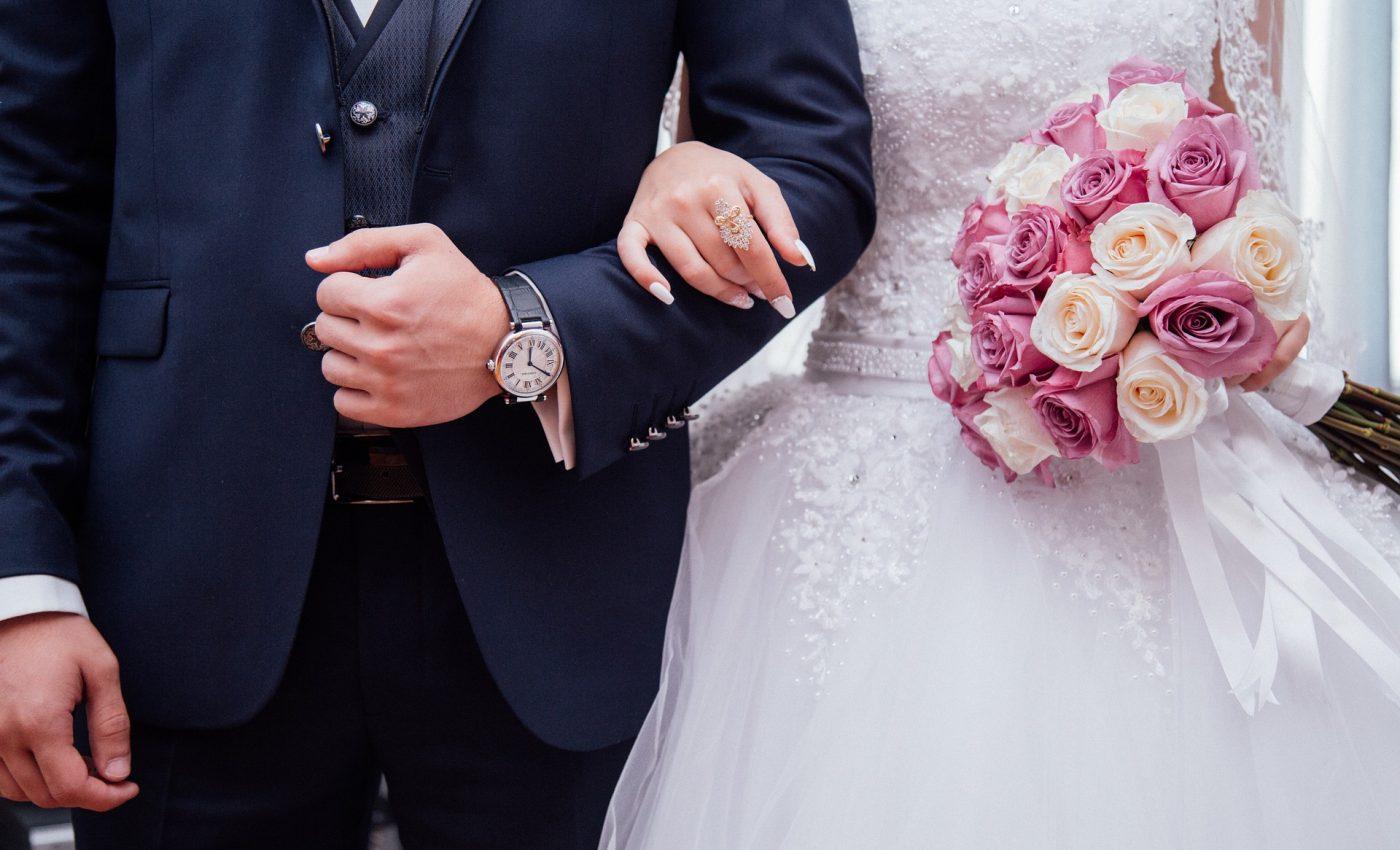 nunta 2018 - sfatulparintilor.ro - pixabay_com - people-2595862_1920
