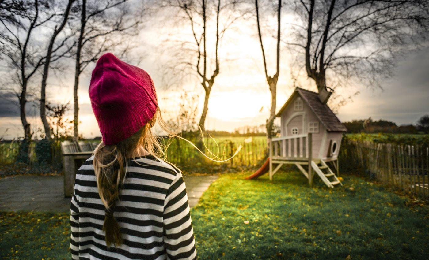 pacate capitale parinti - educatie copii - sfatulparintilor.ro - pixabay_com - girl-1863906_1920