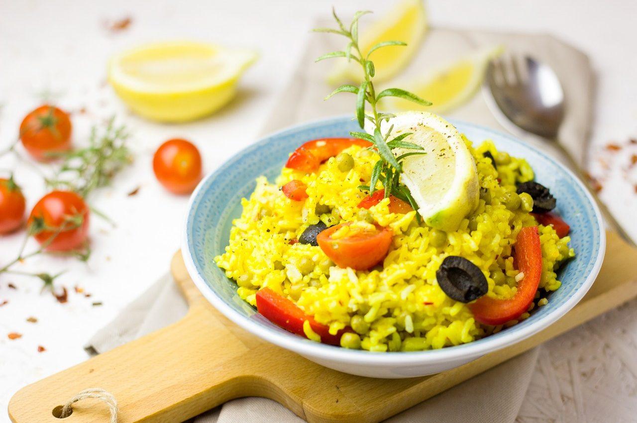 retete de slabit dieta mediteraneana reguli pentru a slabi