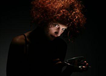 persoane toxice - sfatulparintilor.ro - pixabay_com - woman-1283228