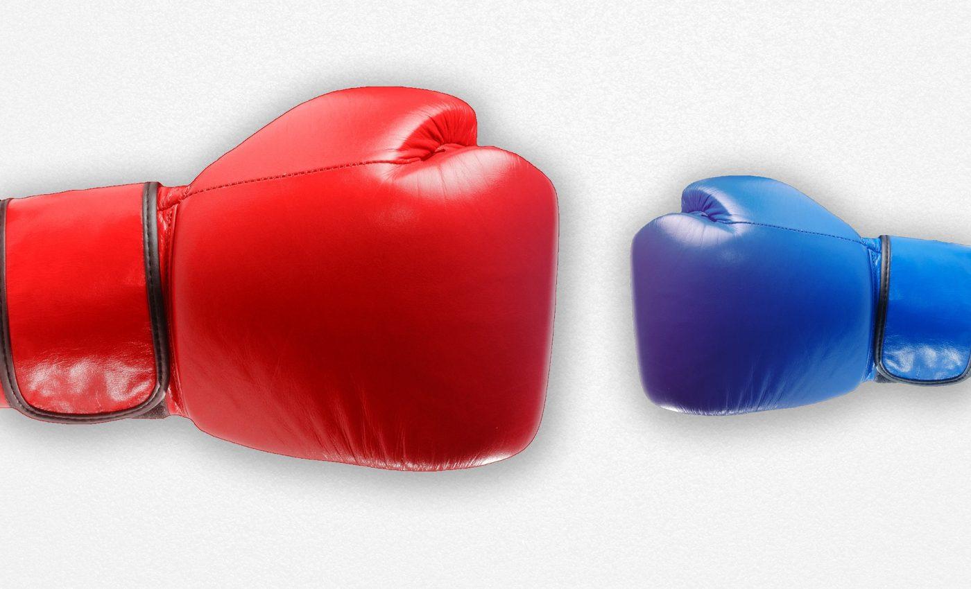 puncte slabe- sfatulparintilor.ro - pixabay_com - fight-2284723_1920