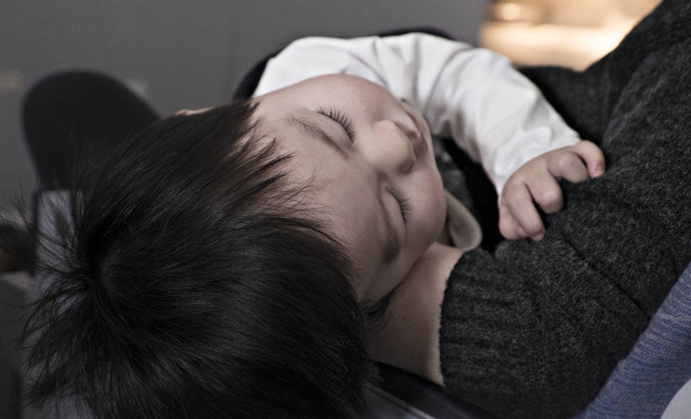 7 probleme medicale pe care fiecare parinte ar trebui sa le cunoasca